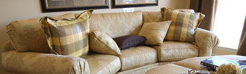 Hampstead Cleaners Upholstery Cleaning Hampstead NW3